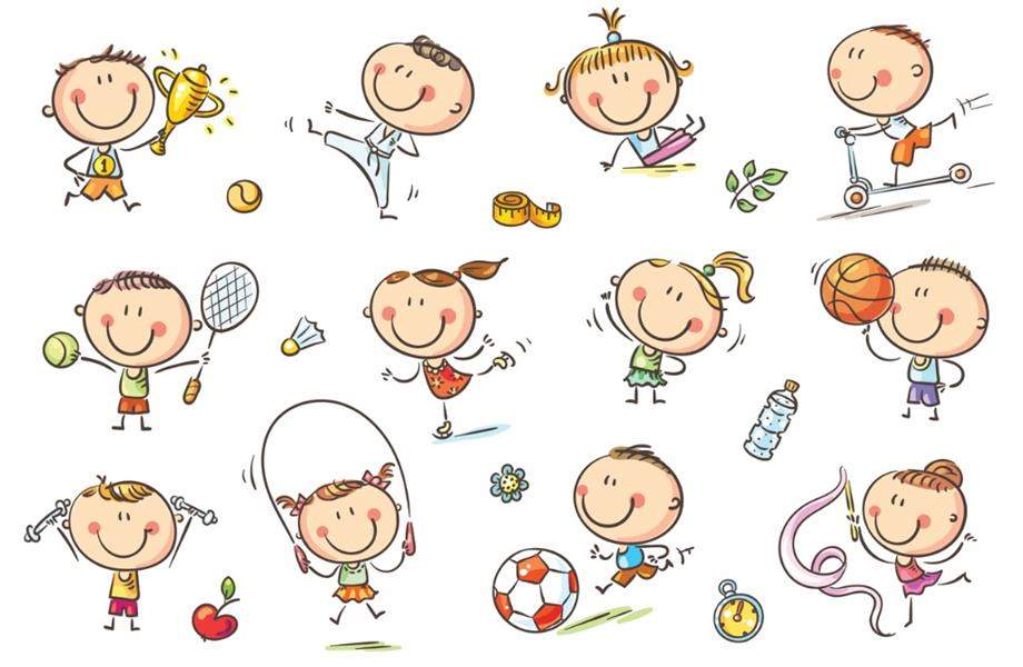 kids and sport vector id859243970 131931.jpg